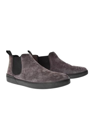 Frau Casual Ayakkabı Renkli